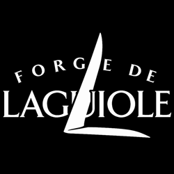 News Forge de Laguiole